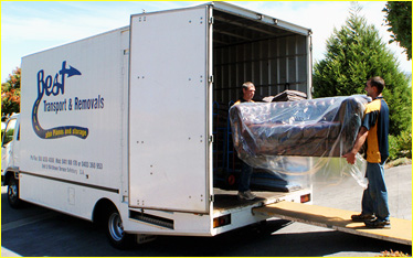 Best Removals Adelaide, Office Removals Melbourne, Interstate